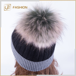 a2803df295d Fur Pom Pom Wholesale