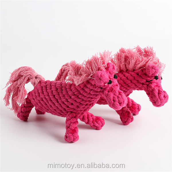 Lifelike लाल ऑक्टोपस डिजाइन पालतू कुत्ते चबाना चीख़ खिलौना इंटरैक्टिव बुद्धि प्रशिक्षण काटने टिकाऊ मिश्रण कपास रस्सी कुत्ते खिलौना