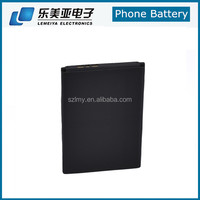 3.7v 3500mah ST 25I battery batteries phone used for sony xperia with super