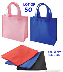 Philippines Eco Bag Manufacturers And Suppliers On Alibaba