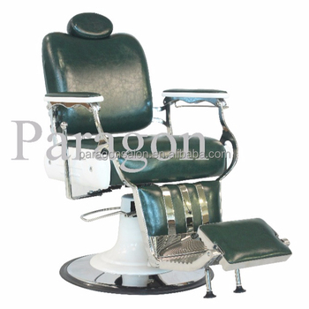 new style barber chair/2017 fashional hot sale new style beauty salon chair  sc 1 st  Wholesale Alibaba & New Style Barber Chair/2017 Fashional Hot Sale New Style Beauty ...