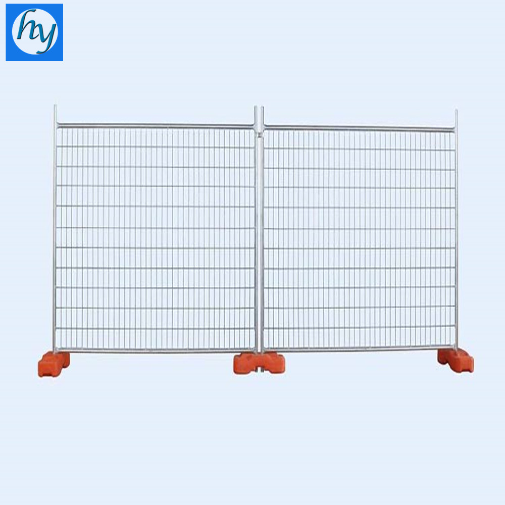 Used chain link fence panels used chain link fence panels used chain link fence panels used chain link fence panels suppliers and manufacturers at alibaba baanklon Choice Image