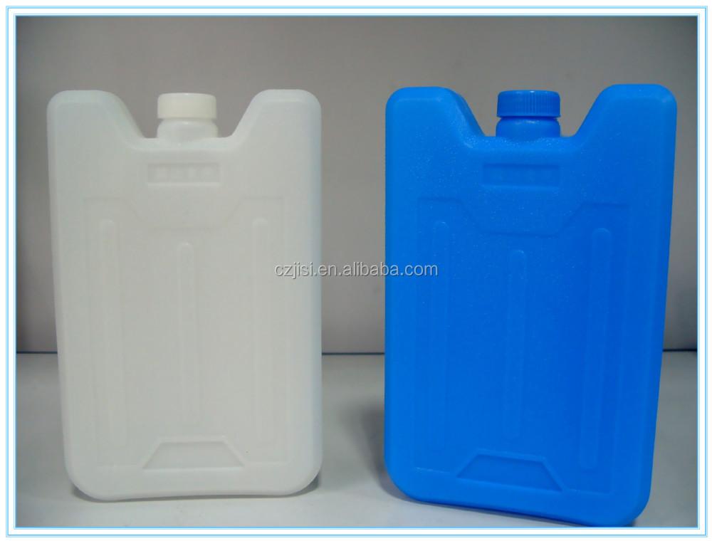 Gio style ghiaccio artificiale - Ice bag pas cher ...