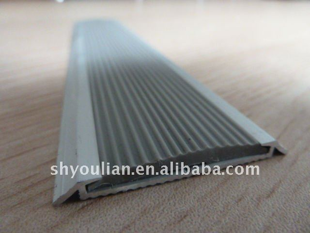 quote quick strip Aluminum supplier
