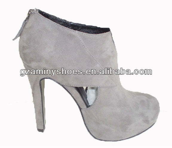Suede leather womens Suede leather shoes HwgYZvwqx