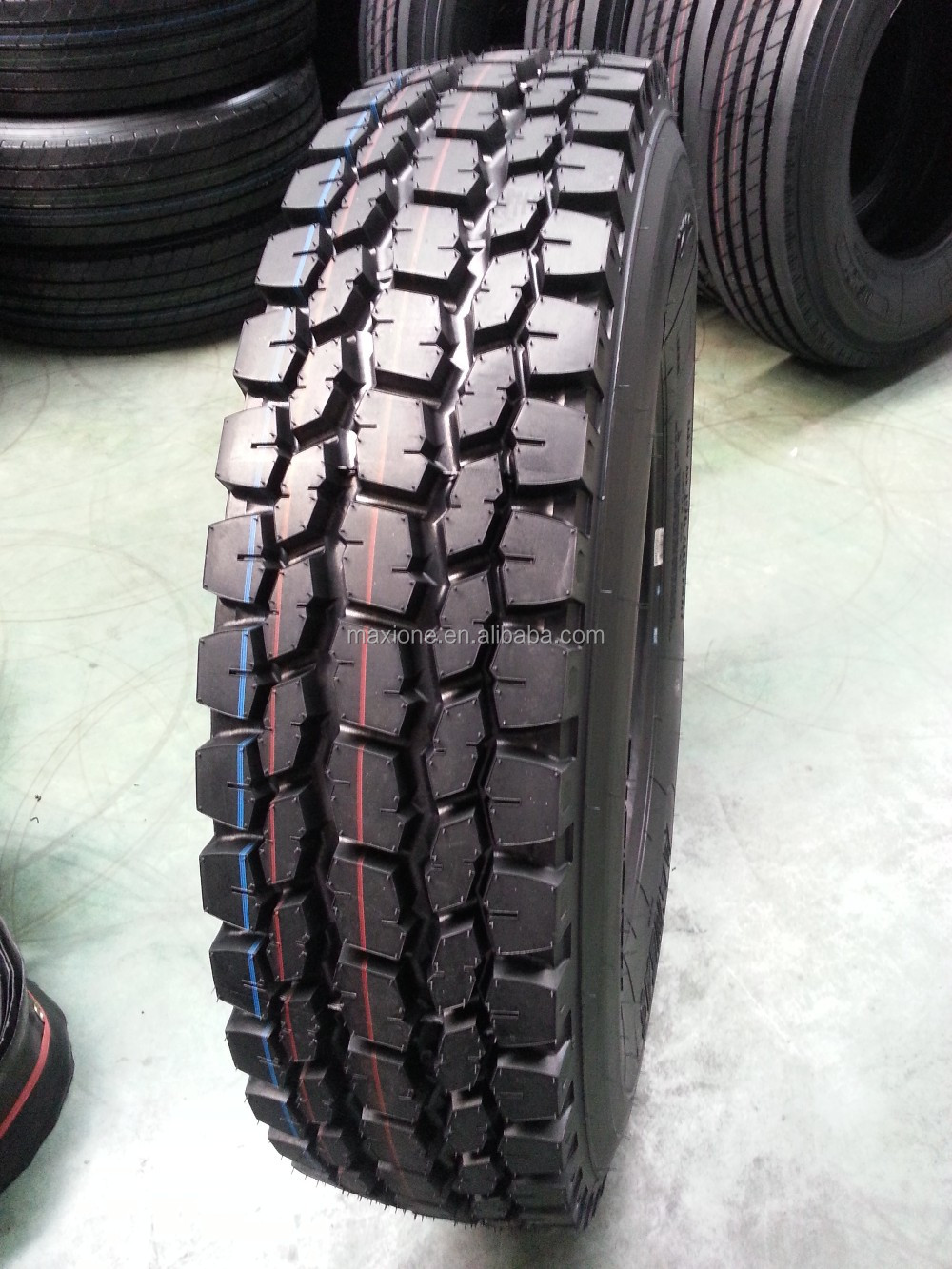 11r 22 5 truck tires 11r 22 5 truck tires suppliers and manufacturers at alibaba com