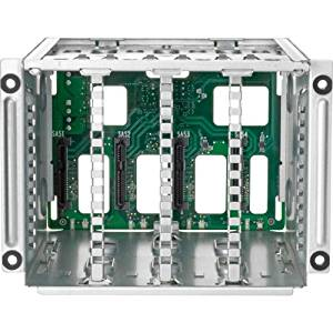 "Hp 642 1075Mm Crate Intelligent Rack - Rack ""Product Type: Supplies & Accessories/Equipment Racks"""