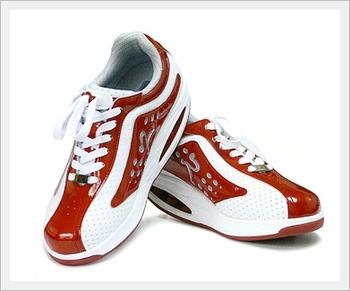 63aa6c4417e3 Ryn Walking Shoes - Buy Walking Shoes
