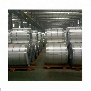B23R080Oriented silicon steel sheet, silicon steel sheet for motor