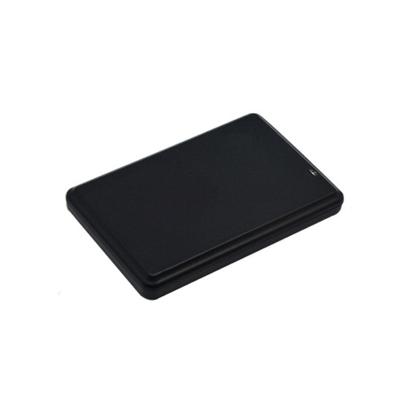 Contactless smart card leitor escritor usb oem