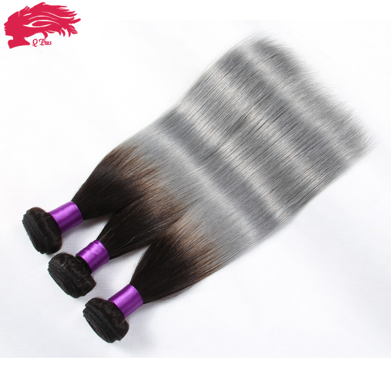 Cheap ego hair weave find ego hair weave deals on line at alibaba get quotations malaysian straight hair grey hair weave grade 7a malaysian virgin hair bundle deals 3 pcs pmusecretfo Gallery