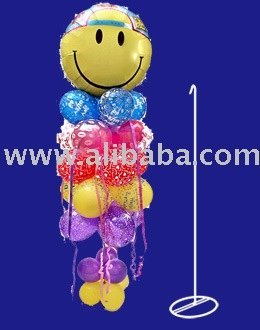 Balloon Stand Pole Buy Balloon Stand Pole Product On