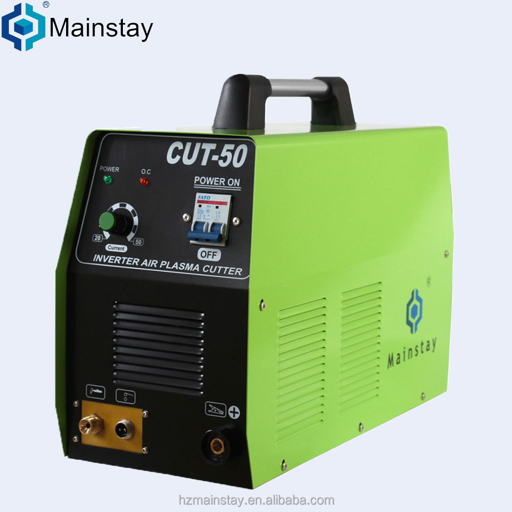 New product cut50 portable accurate tools plasma accurate tools plasma cutter, accurate tools plasma cutter zeny cut50 wiring diagram at edmiracle.co