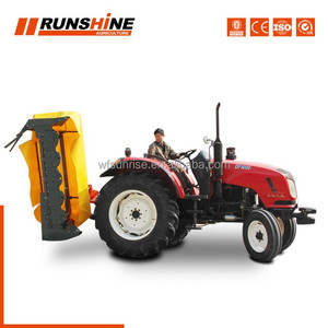 Cat Tractors Agriculture, Cat Tractors Agriculture Suppliers and