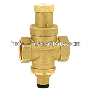 rv city water pressure regulator buy water pressure regulator adjustable water pressure. Black Bedroom Furniture Sets. Home Design Ideas