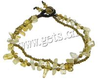 Other Shape 14 Karat Gold Ankle Bracelet