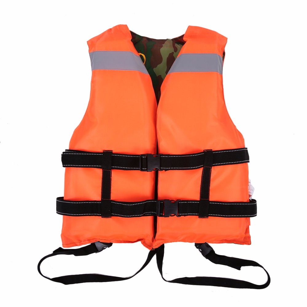 Global Personal Floating Equipment Market 2020 Leading Competitors –  Survitec Group Limited, Hansen Protection, Kent Sporting Goods, Secumar –  Owned
