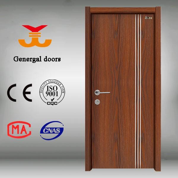 Marvelous Latest Design Wooden Door Interior Door Room Door