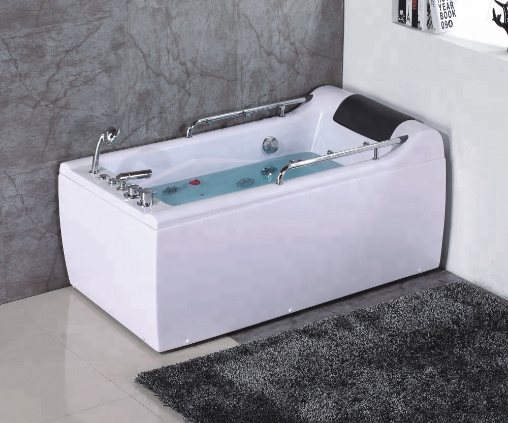 Corner Bathtub Dimension, Corner Bathtub Dimension Suppliers and ...