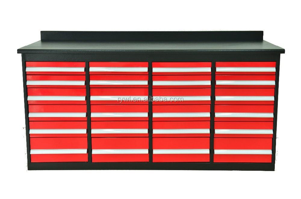 armoire designe armoire metallique rangement garage dernier cabinet id es pour la maison moderne. Black Bedroom Furniture Sets. Home Design Ideas