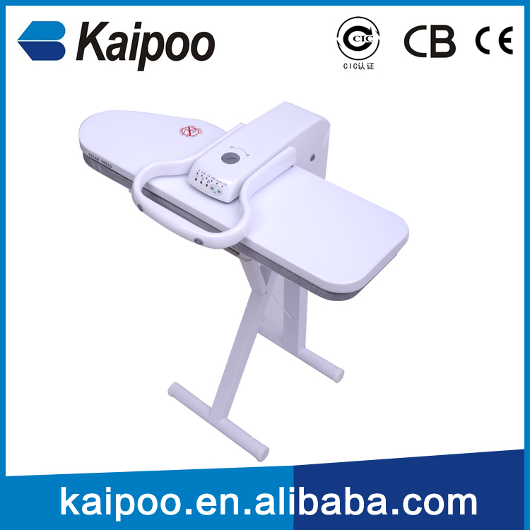 Digital electronic steam press kb810 iron