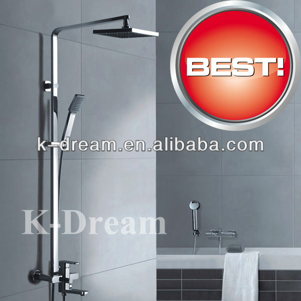 Bath To Shower, Bath To Shower Suppliers and Manufacturers at ...