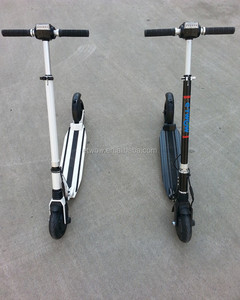 etwow elecrtic scooter spare parts