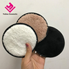 /product-detail/extra-softness-microfiber-cotton-face-cleansing-makeup-powder-remover-wipes-sponge-puff-60836336942.html