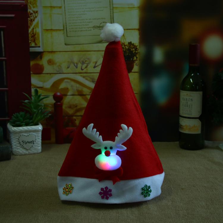 Encuentre el mejor fabricante de adornos navideños infantiles y adornos  navideños infantiles para el mercado de hablantes de spanish en alibaba.com d605535d63b