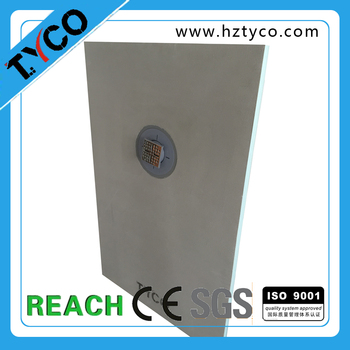 Presloped 36 Inch X 72 Inch Shower Pan Oem With Customer Logo