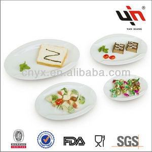 Tv Dinner Plates Supplieranufacturers At Alibaba