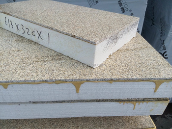 Eifs Exterior Wall Panels For Building Material Siding Exterior Wall Suppliers Price Insulation
