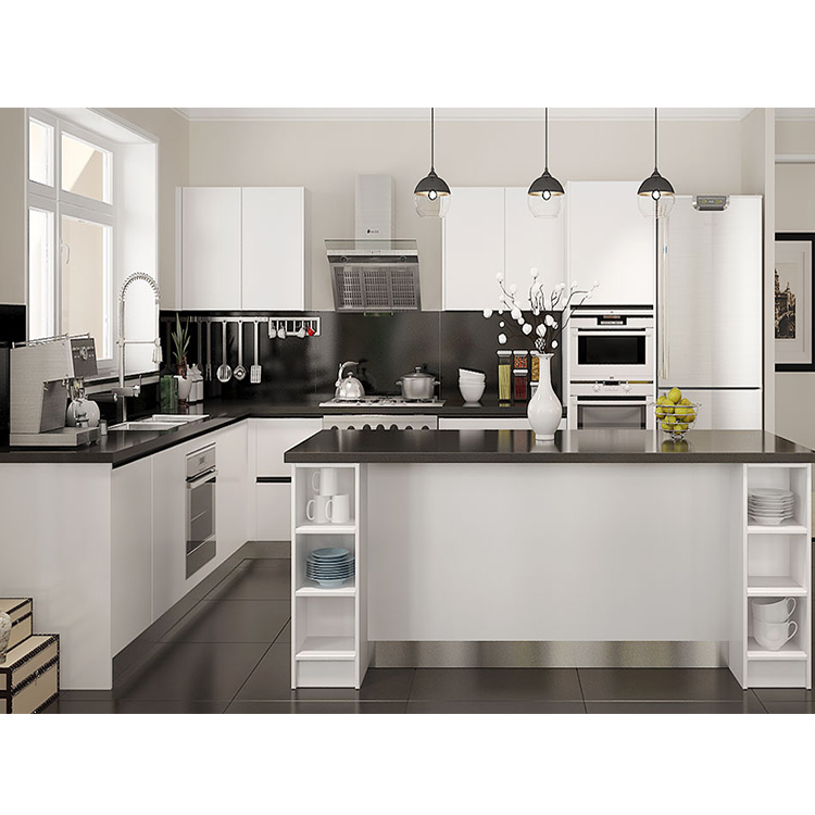 Hot Selling Modern Italian Furniture Small House Modular Kitchen Cabinets Buy Hot Selling Modern Kitchen Cabinets Italian Furniture Kitchen Cabinets Small House Modular Kitchen Cabinets Product On Alibaba Com
