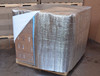 Aluminum Foil Thermal Pallet Covers Blankets