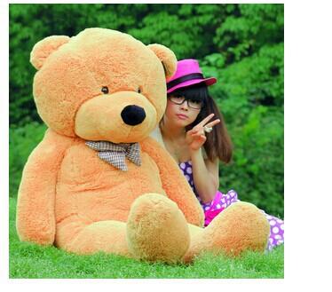 achetez en gros ours en peluche 2 m en ligne des. Black Bedroom Furniture Sets. Home Design Ideas