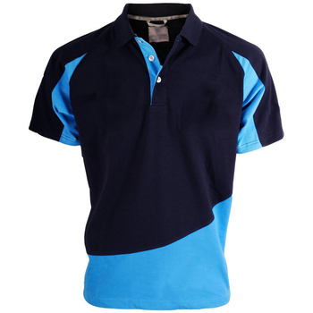 2016 newest unique cheap factory price cricket jersey for Cheapest place to make custom t shirts