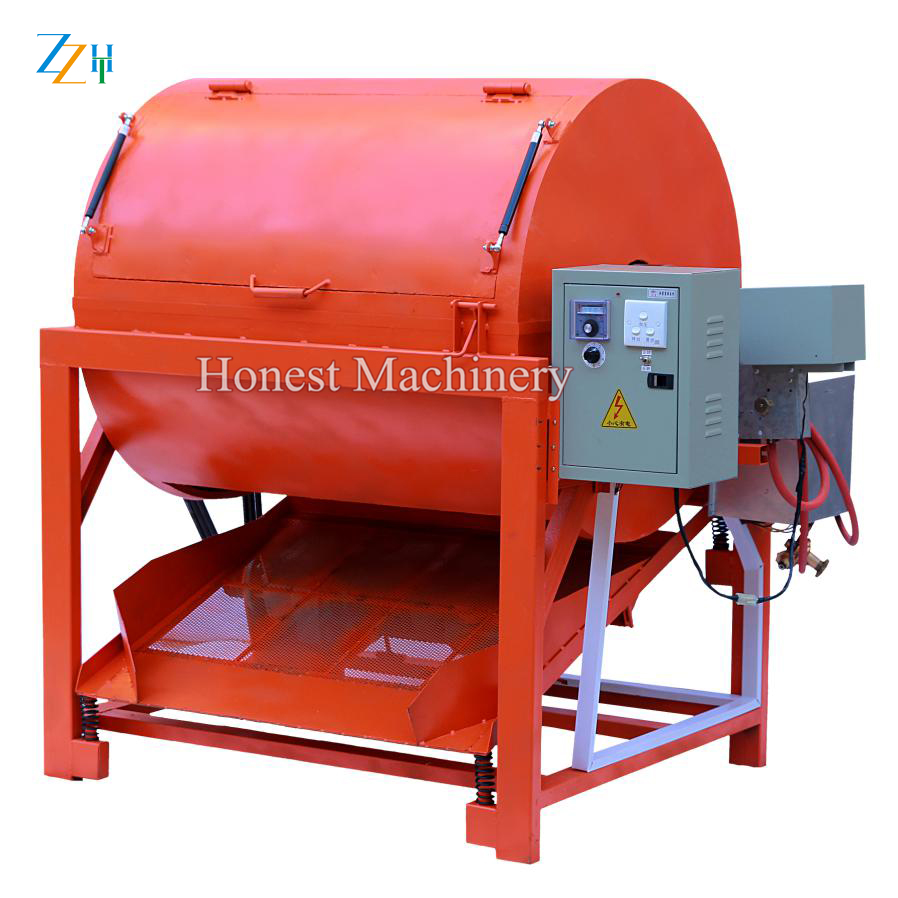 Cheap Price Printed Circuit Board Recycling Equipment Buy Boards Equipmentprinted Equipmentpcb Machine Product On
