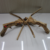 take down wood bow with self arrow kids outdoor shooting sports toy