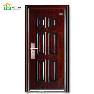 Data front door designs entry projects swing exterior fore rated steel doors south indian front door designs high quality