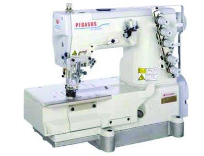 W40n Pegasus Flat Lock Sewing Machine Buy Flat Lock Sewing Delectable Pegasus Flatlock Sewing Machine