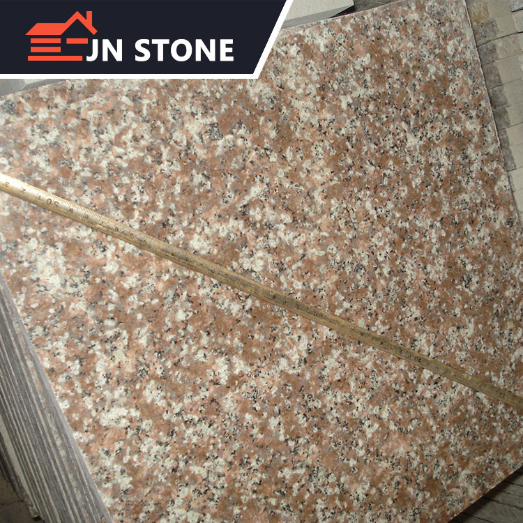 Granite Tile Price In Philippines Supplieranufacturers At Alibaba