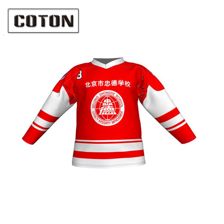 more photos bcd34 919b5 Wholesale blank Hockey jerseys,fashional high quality hockey jersey,hockey  jersey manufacturer