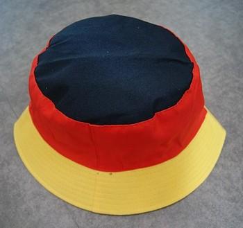Germany Series Football Fan Hat Crazy Hats For Football Fan - Buy ... 81c19af1358