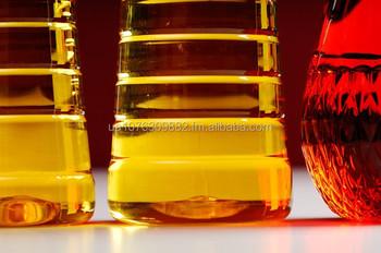 Malaysia Refined Palm Oil