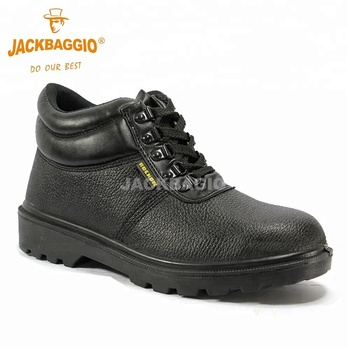 Manufacture industrial sneakers