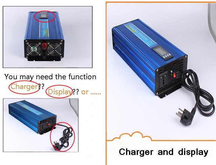 Inverter Charger Schematic Diagram Wiring Diagram