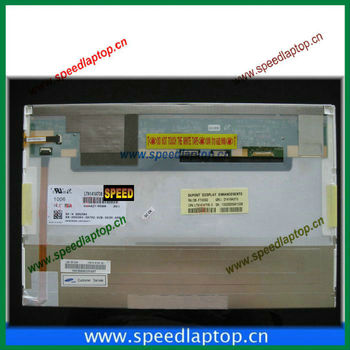 Dl-241 Replacement Lcd Panel For Dell Latitude E6410 Atg ...