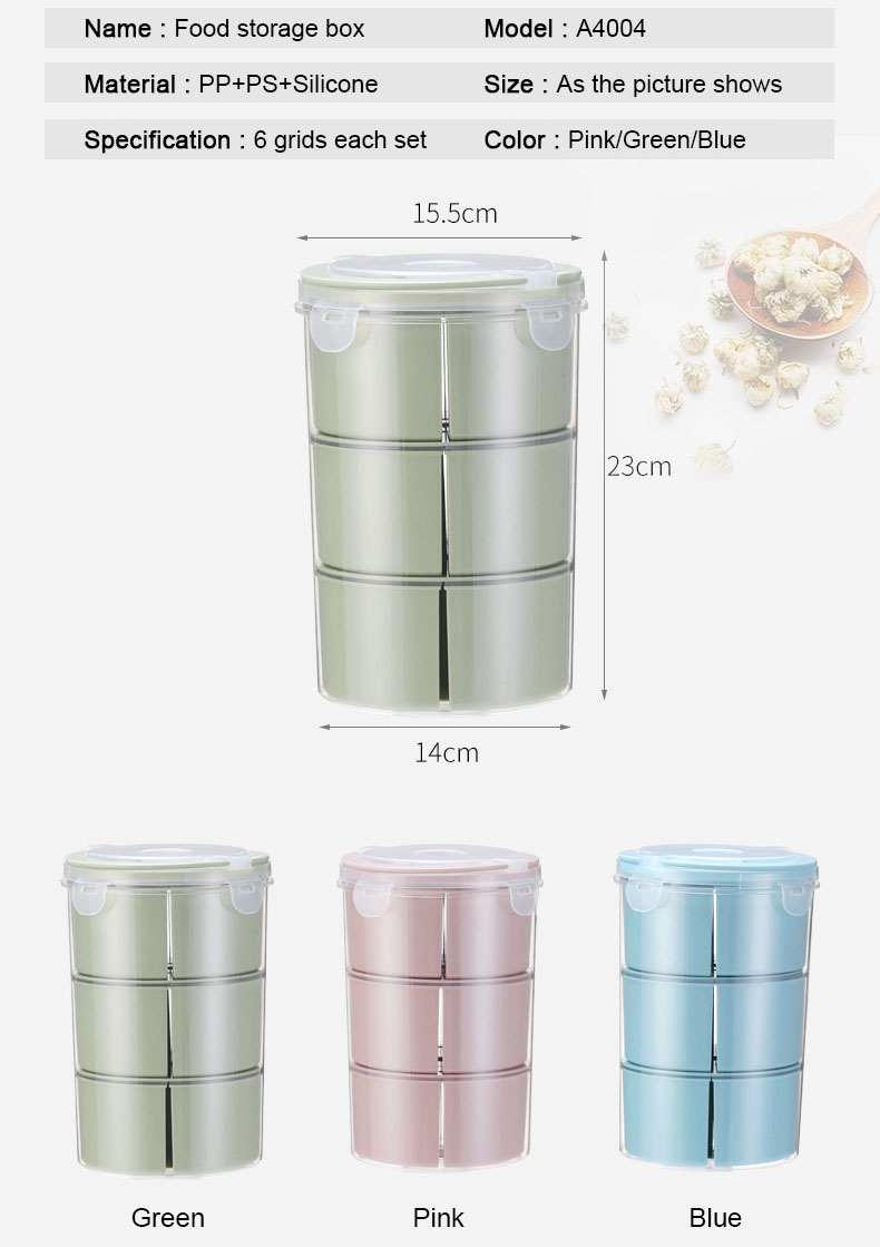 New household plastic Take Away Food Packaging Containers multilaminate lunch box