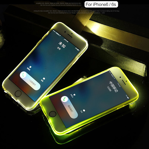 on sale 82591 e5ac3 Cover Case Light Up Phone Cases For Samsung Galaxy Grand Note 3 - Buy Light  Up Case For Note 3,Phone Cases For Samsung Galaxy Grand Note 3,Cover Case  ...