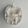 OEM Custom Injection Moulded ABS Small Plastic Part Product